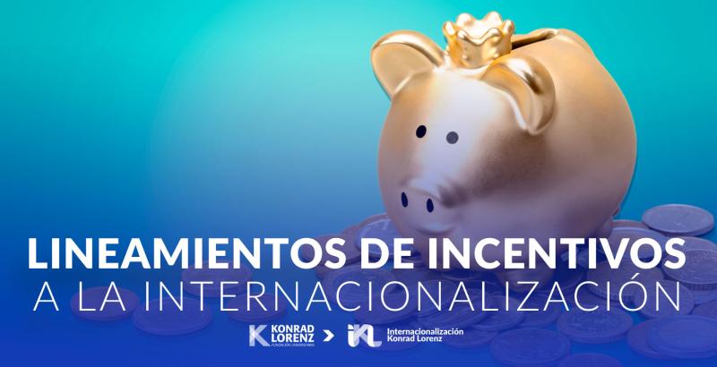 2016_07_26_incentivos_internacionalizacion