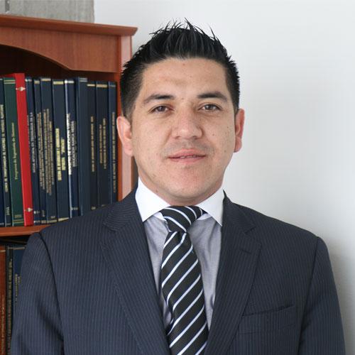 <!--07 Torres Valbuena-->Oscar Eduardo Torres Valbuena