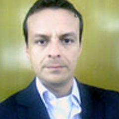 Ricardo Augusto Benavides A.