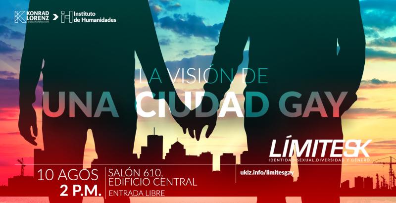 2016_08_08_limites_ciudad_gay