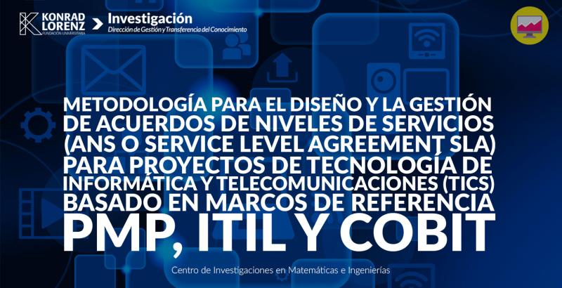 Metodologia_para_el_diseño_la_gestion