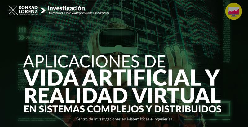 Aplicaciones_vida_artificial_realidad_virtual