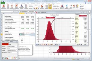2016_07_18_lab_mateing_risksimulator