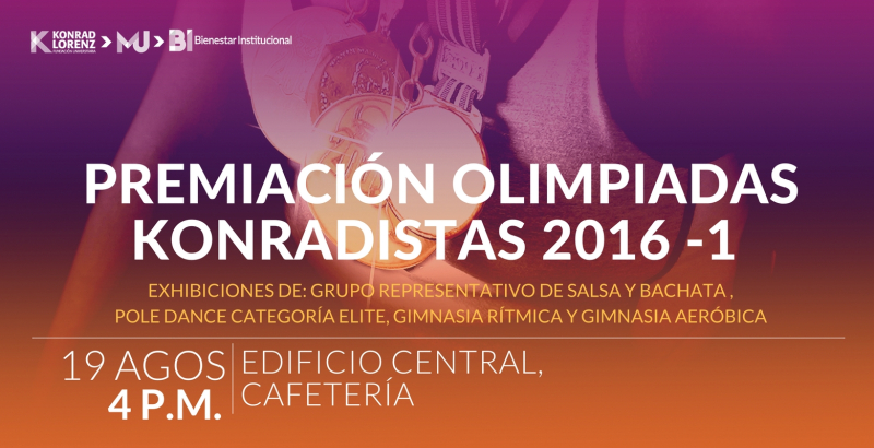 Premiacion_olimpiadas