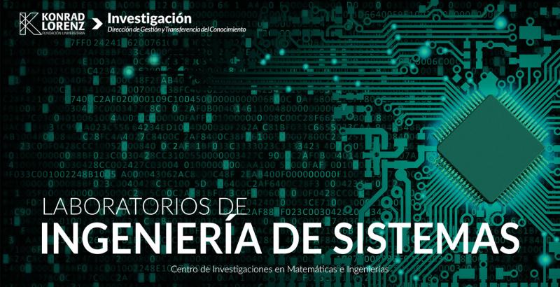 Laboratorios_ingenieria_sistemas