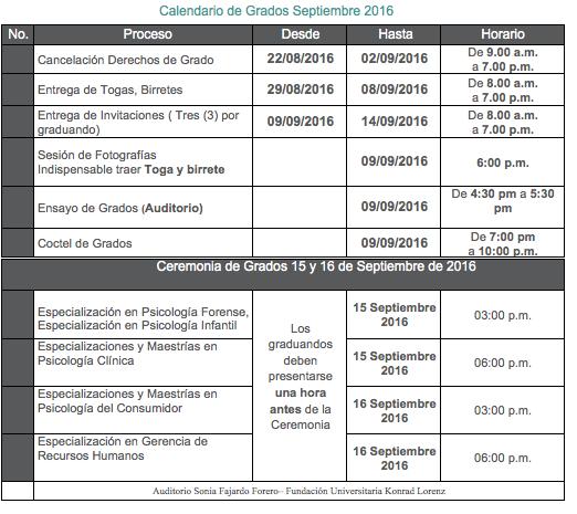 2016_08_23_calendario_posgrados
