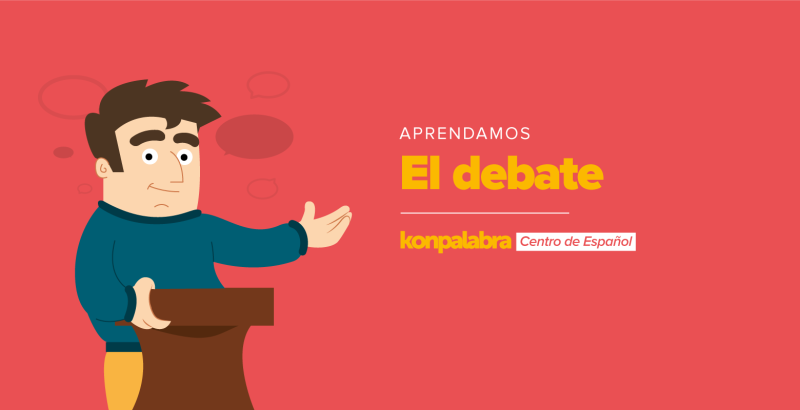 2016_08_26_not_konpalabra_el_debate