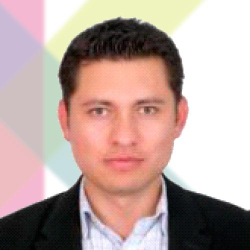 <!--10 Mesa Cardoso-->Juan Pablo Mesa Cardoso