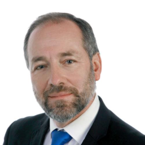 Luis Fernando Botero Cardona