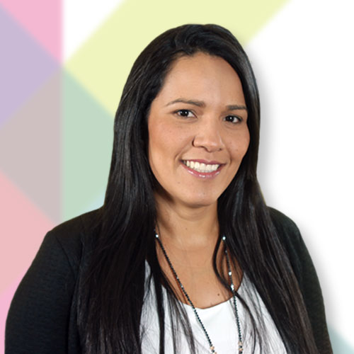 <!--01 Ariza Salazar-->Janitza Ariza Salazar