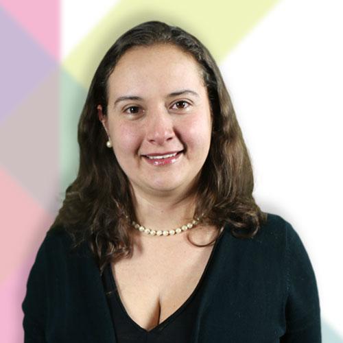 Alejandra Pulido López