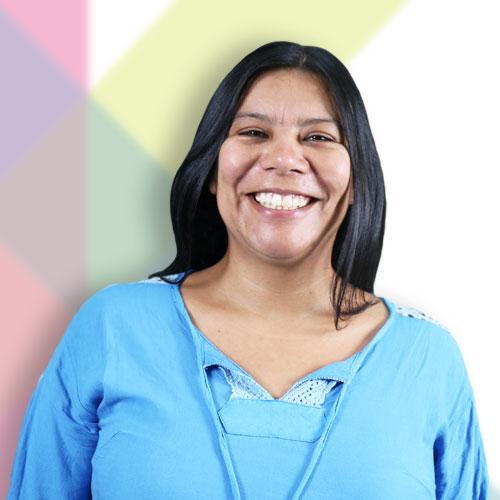 <!--10 Carranza Guerrero-->Luz Amparo Carranza Guerrero