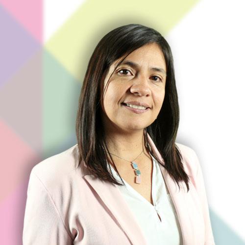 <!--10 Pinzon Nunez-->Sonia Alexandra Pinzón Núnez