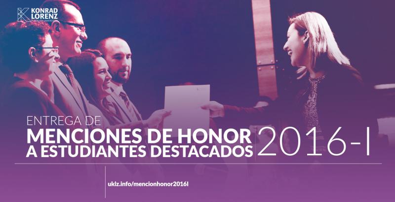 2016_09_12_mecion_honor