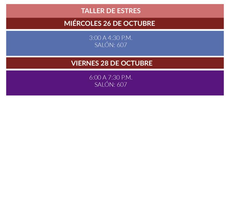 2016_09_21_cuadro_consejeria-02
