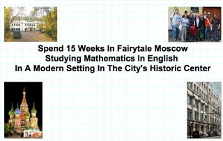 Fairitale Moscow Math
