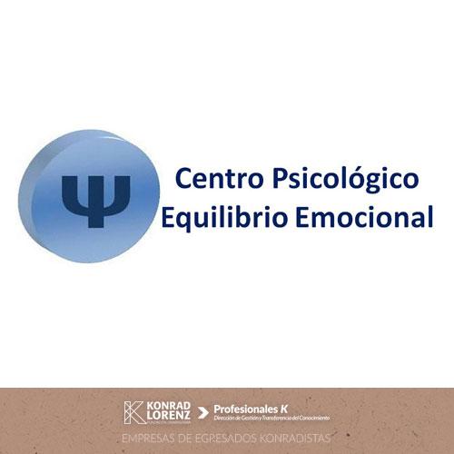 Centro-Psicológico-Equilibrio-Emocional