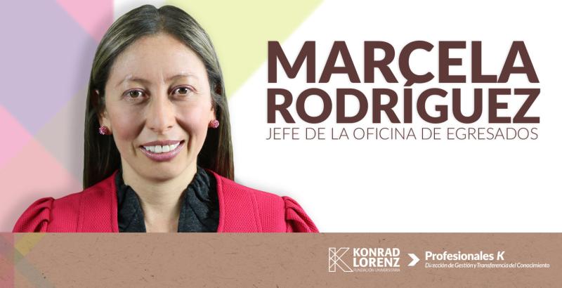 Marcela-Rodríguez