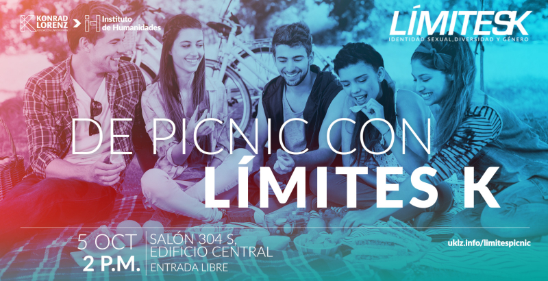 2016_10_04_limites_picnic