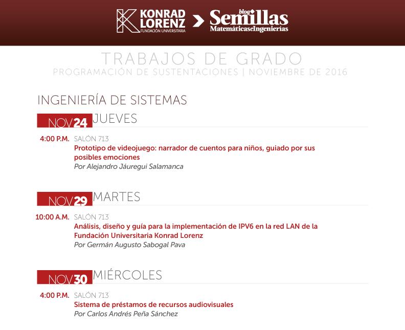 2016_11_24_sustentaciones_tesis_matematicas_e_ingenieras_2016-2-2