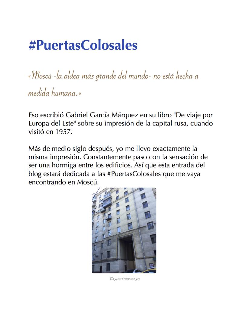 PuertasColosales2