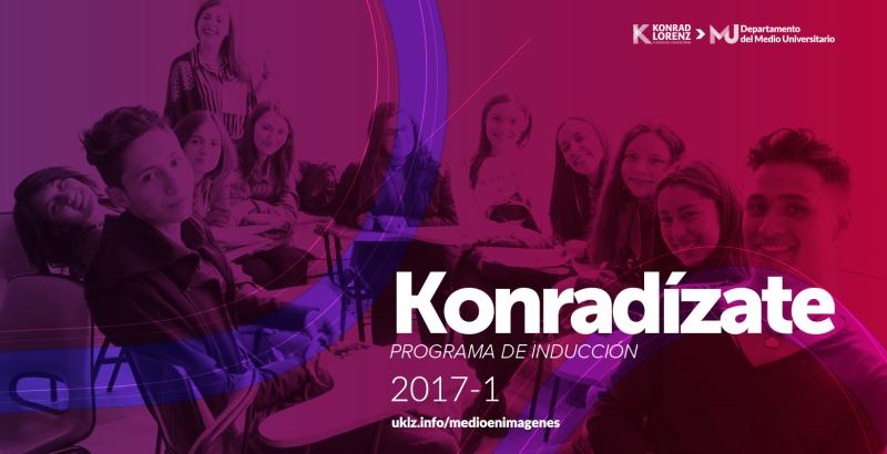 2017_01_26_portada_konradizate