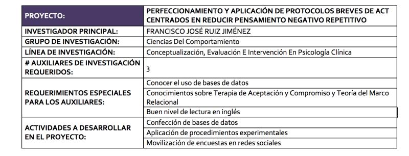 2017_01_27_perfeccionamiento_act