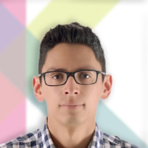 Camilo_carmona_rodriguez