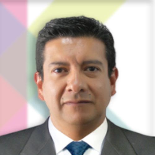 <!--10 Roncancio Castillo-->José Luis Roncancio Castillo