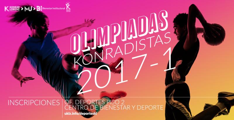 2016_08_04_plantillas_olimpiadas_konradistas