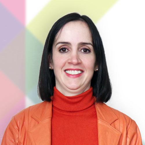 <!--09 Moros Ochoa-->María Andreína Moros Ochoa