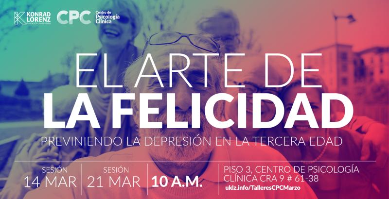 2017_03_06_talleres_cpc_felicidad