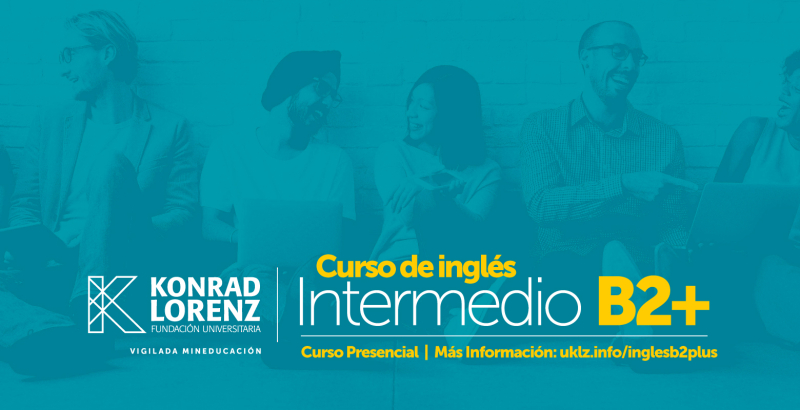 2017_03_11_not_curso_ingles_int_b2+