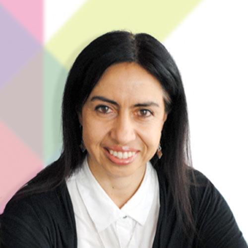 <!--05 Valencia Casallas-->Olga Lucia Valencia Casallas
