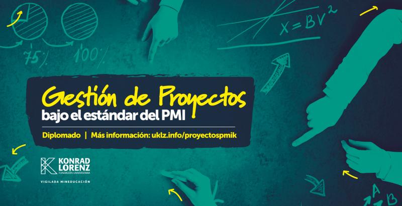 2017_03_23_not_Gestion_de_Proyectos_bajo_el_Estandar_del_PMI