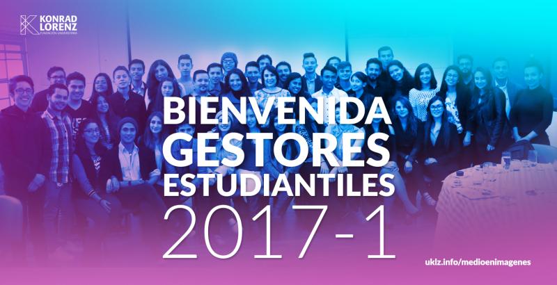 2017_03_30_bienvenida_gestores