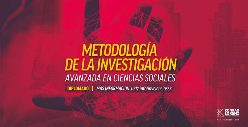 2017_03_30_not_Metodologia_de_la_investigacion_avanzada_en_ciencias_sociales-compressor