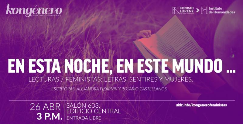 2017_04_25_kongenero_feministas