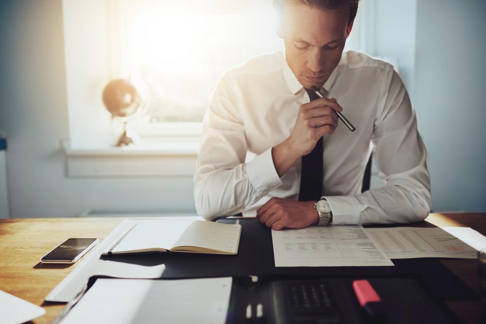 ¿Cómo manejar las finanzas personales?