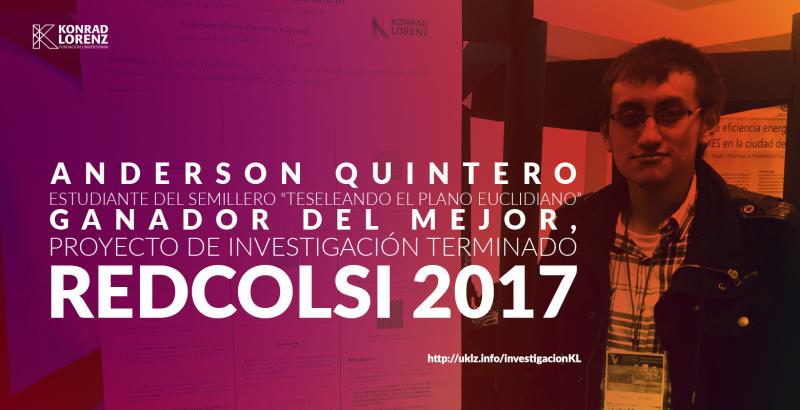 2017_06_01_not_redcolsi_andres_ganador