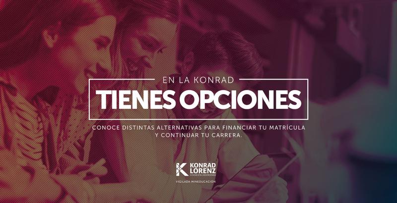 2017_06_30_not_en_la_konrad_tienes_opciones