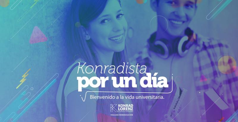 Universitario_por_un_dia-02-compressor