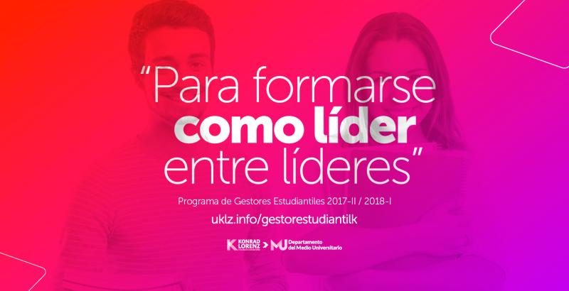 2017_07_28_not_gestores_estudiantiles (1)