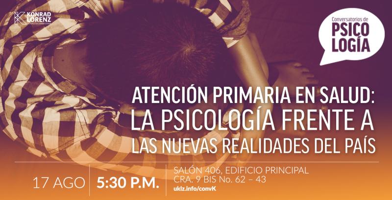 2017_08_14_conversatorio_primaria_salud