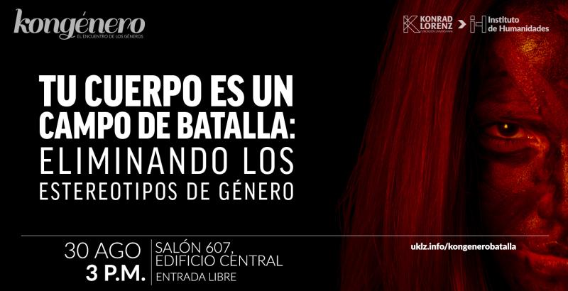 2017_08_28_kongenero_batalla