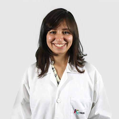 <!--10 Robayo Castro-->Beatriz Helena Robayo Castro