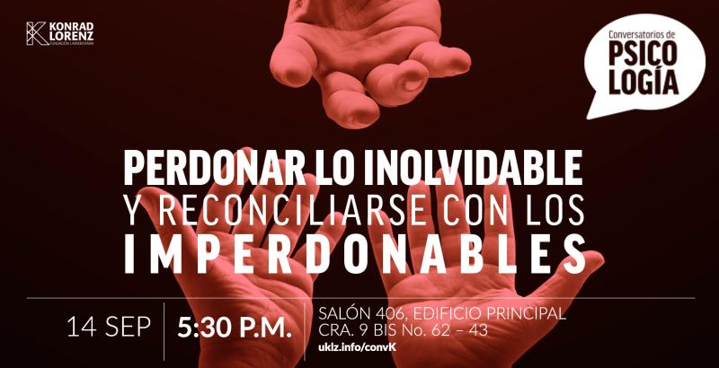 2017_09_06_conversatorio_perdonar