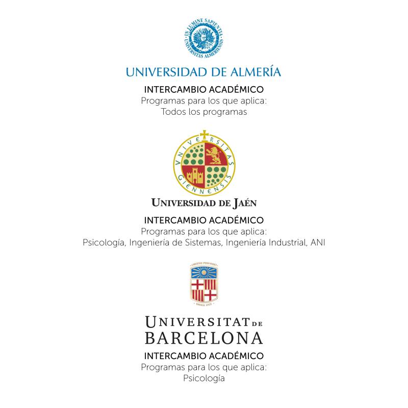 2017_09_12_universidades_spain