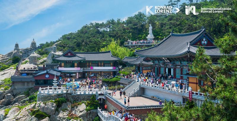 Corea_del_sur