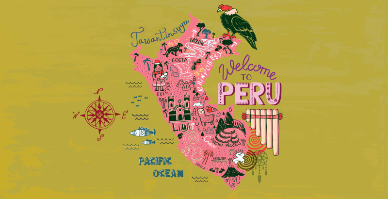 2017_09_12_peru